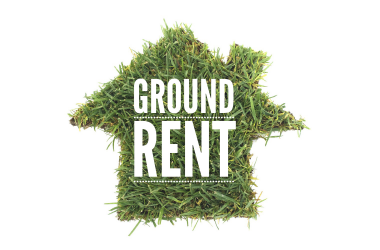 Ground Rent Collection Service Only
