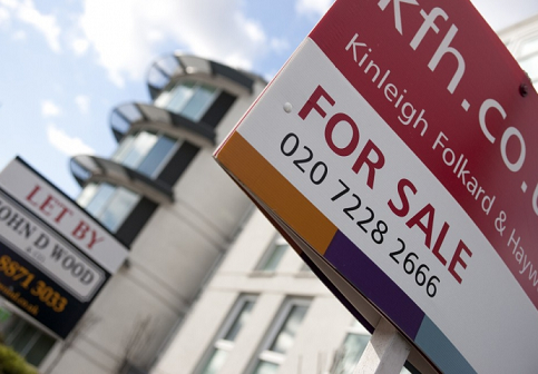 ARMA - Buying and Selling your Flat