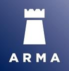 ARMA - Announcement
