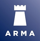 ARMA - Announcement