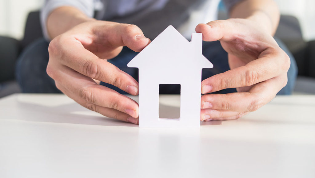 10 Signs you Need a New Managing Agent
