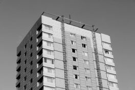 EWS1 - Government Intervenes to Support Leaseholders (Flats under 18 Metres)