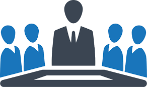 Duties of a Director of a Resident Management Company