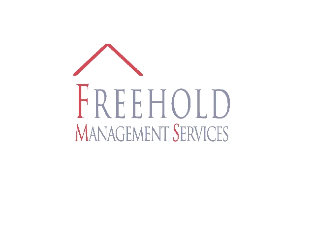 Section 20 Consultation for Private Landlords, Resident Management Companies and their Agents