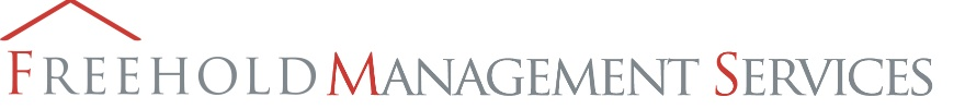 What does a Managing Agent Do